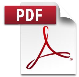 70-462 pdf